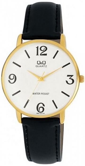 Мужские часы Q&Q Q854J104Y