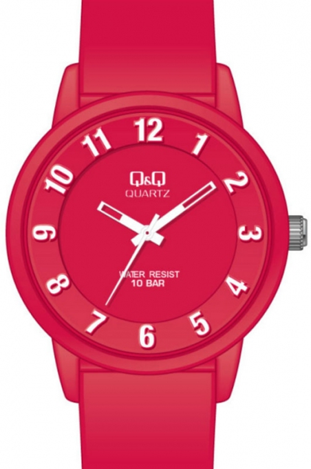 Женские часы Q&Q VR52J009Y