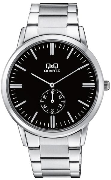 Чоловічий годинник Q&Q QA60J202Y
