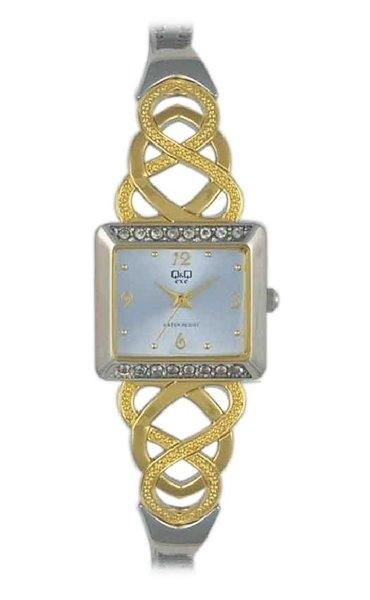 Женские часы Q&Q 5275J405Y