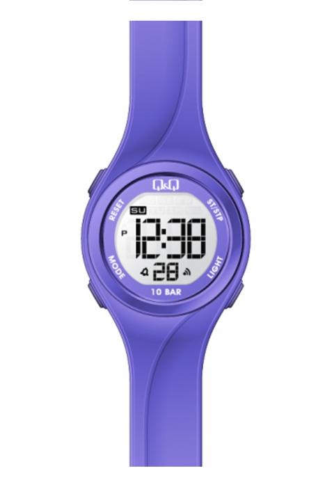 Женские часы Q&Q M188J803Y