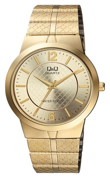 Женские часы Q&Q QA82-020Y