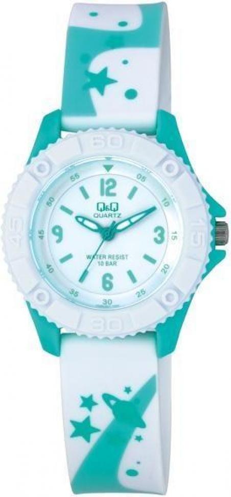 Детские часы Q&Q VQ96J021Y