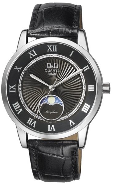 Мужские часы Q&Q QZ10J308Y