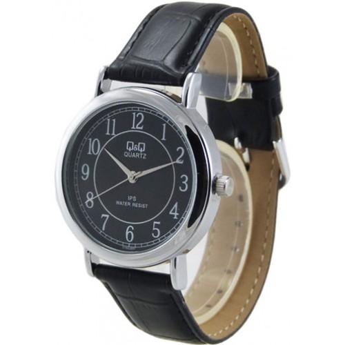 Мужские часы Q&Q C150J809Y