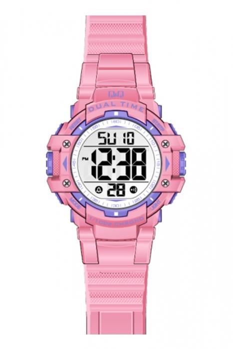 Женские часы Q&Q M180J802Y