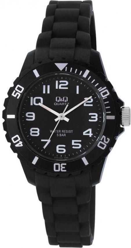 Женские часы Q&Q Z101J001Y