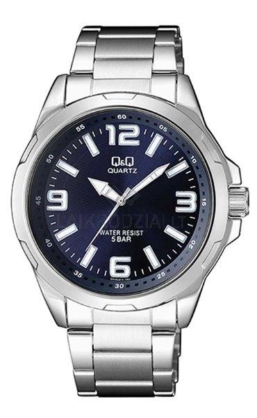 Мужские часы Q&Q QA48J215Y