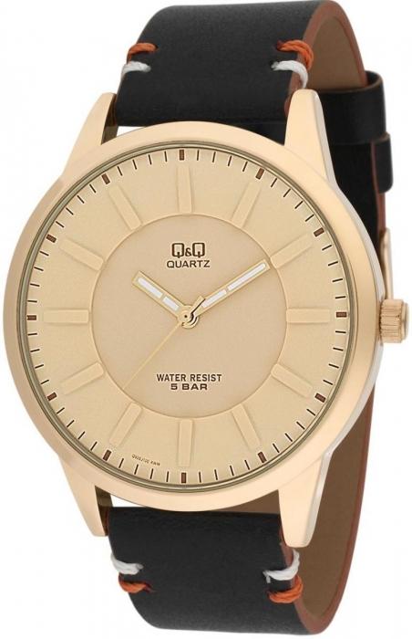 Мужские часы Q&Q Q926J100Y