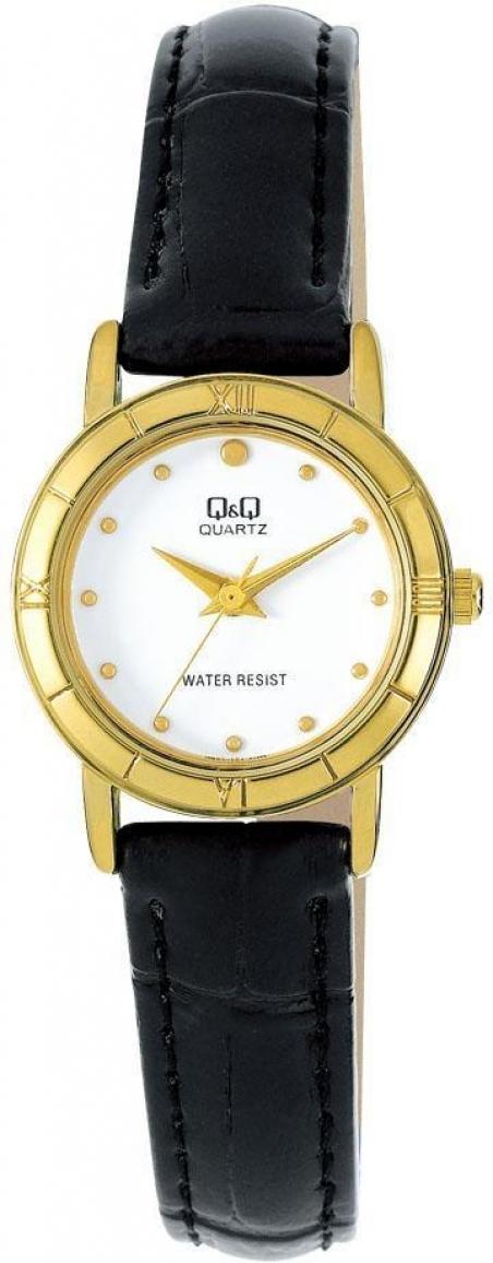 Женские часы Q&Q Q857-101Y