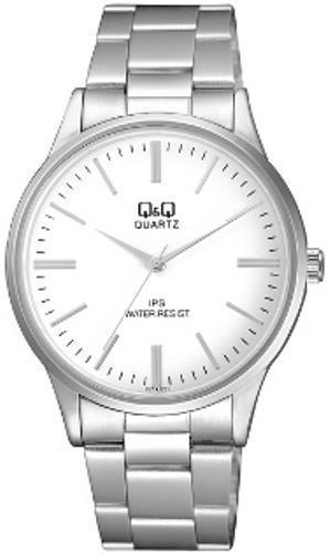 Мужские часы Q&Q C214J201Y