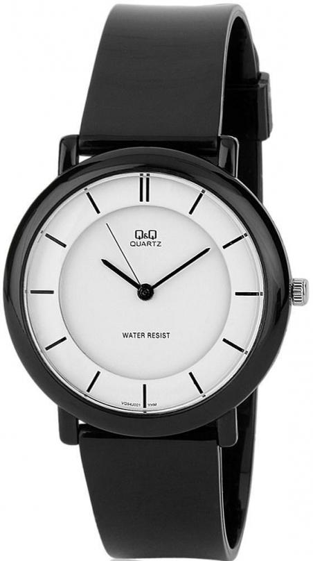 Жіночий годинник Q&Q VQ94J001Y