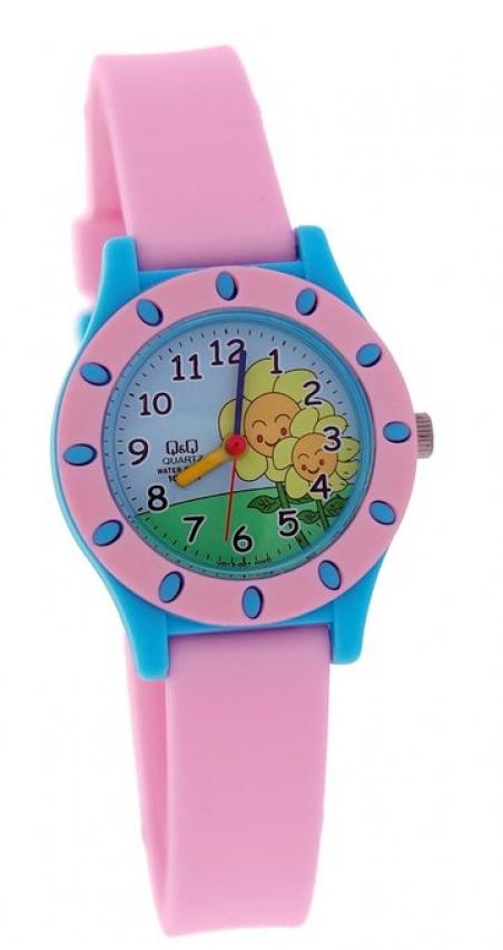 Детские часы Q&Q VQ13J007Y