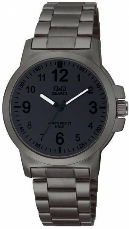 Чоловічий годинник Q&Q Q714J405Y