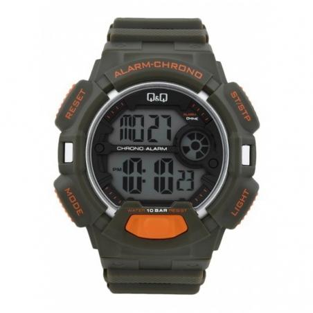 Мужские часы Q&Q M132J002Y