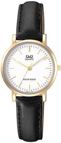 Женские часы Q&Q Q979J111Y