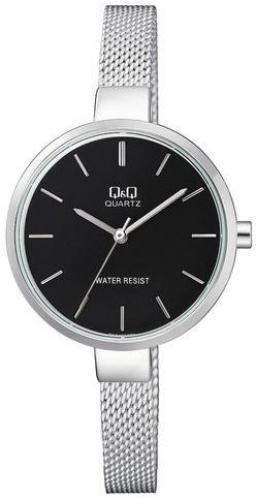 Женские часы Q&Q QA15J202Y