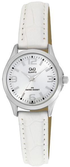 Женские часы Q&Q C193J314Y