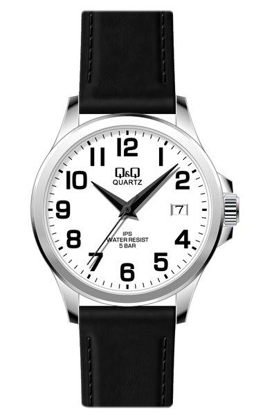 Мужские часы Q&Q CA08J805Y