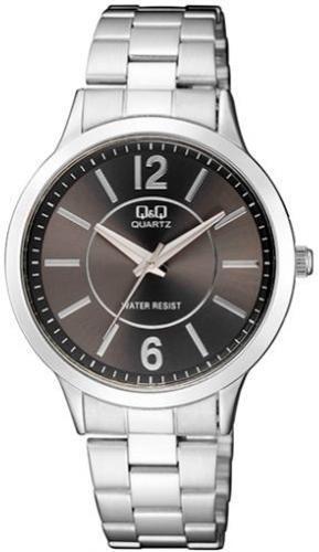 Мужские часы Q&Q QA22J202Y