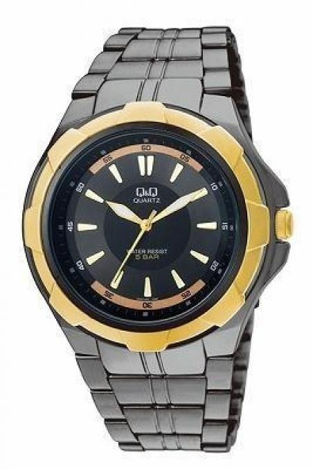 Мужские часы Q&Q Q252J412Y