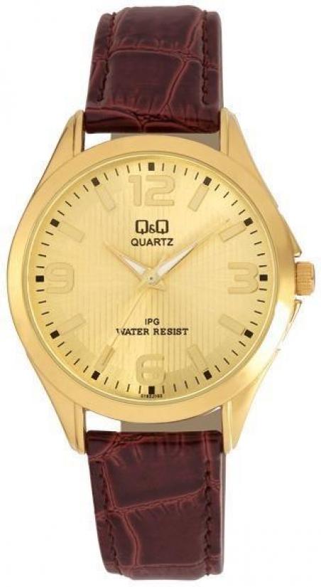 Женские часы Q&Q C192J103Y