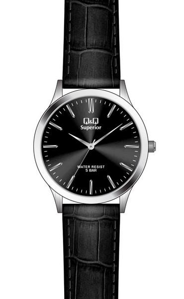 Мужские часы Q&Q S278J302Y