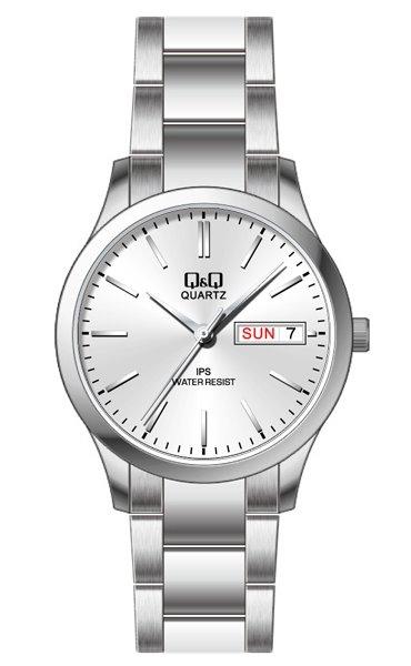 Мужские часы Q&Q CD06J804Y