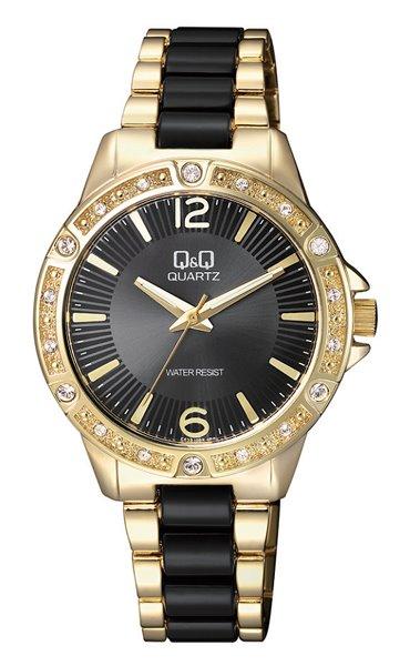 Женские часы Q&Q F533J002Y