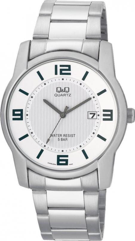 Мужские часы Q&Q A438J204Y