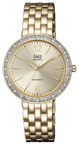 Женские часы Q&Q F559-010Y