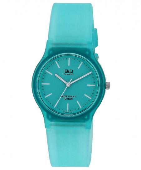 Женские часы Q&Q VP46J032Y