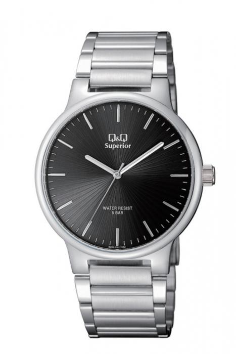 Мужские часы Q&Q S282J212Y