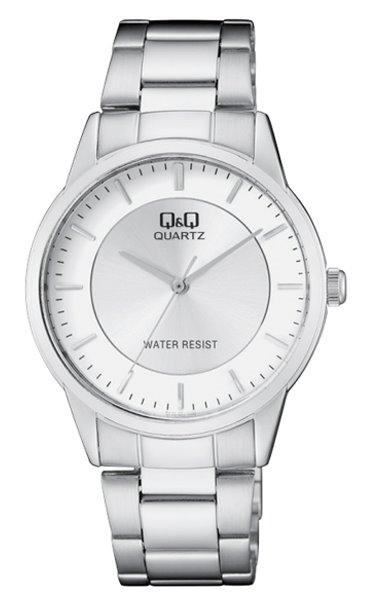 Мужские часы Q&Q QA44J201Y