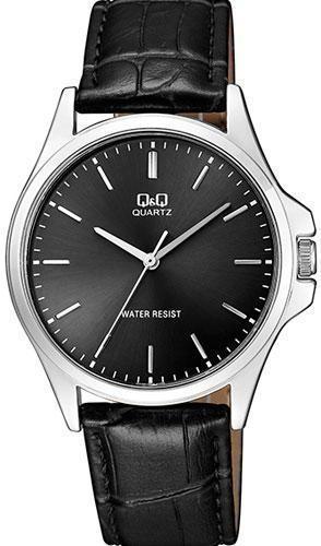 Мужские часы Q&Q QA06J312Y