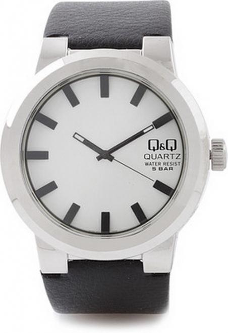 Мужские часы Q&Q Q740J311Y