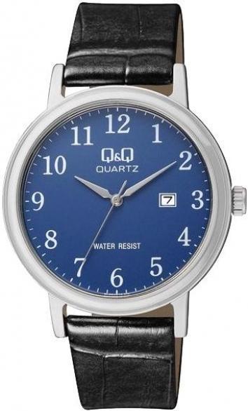 Мужские часы Q&Q BL62J315Y