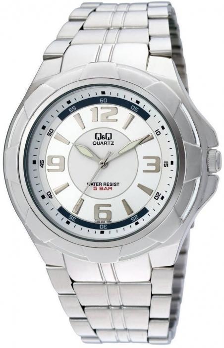 Мужские часы Q&Q Q252J204Y