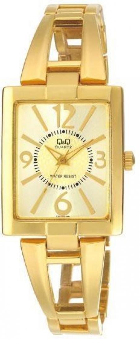 Женские часы Q&Q F355J003Y