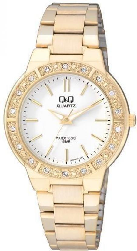 Женские часы Q&Q Q901J001Y