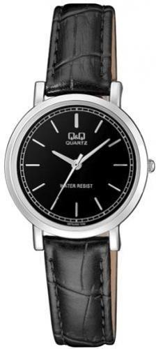 Женские часы Q&Q Q979J302Y