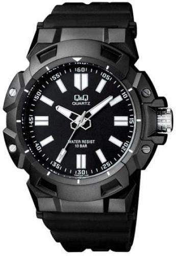 Мужские часы Q&Q VR84J004Y