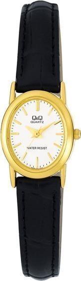 Женские часы Q&Q Q859-101Y