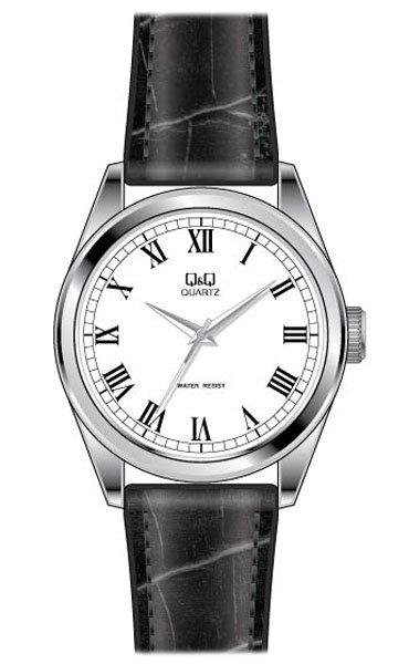 Мужские часы Q&Q Q266J833Y