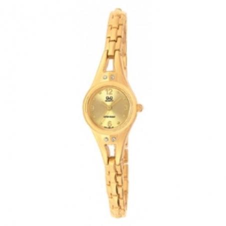 Женские часы Q&Q F311-003Y