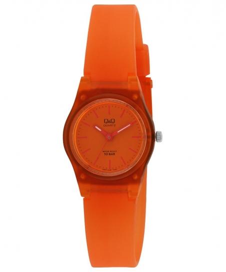 Женские часы Q&Q VP47J026Y