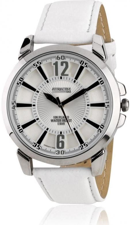 Мужские часы Q&Q DA06J311Y