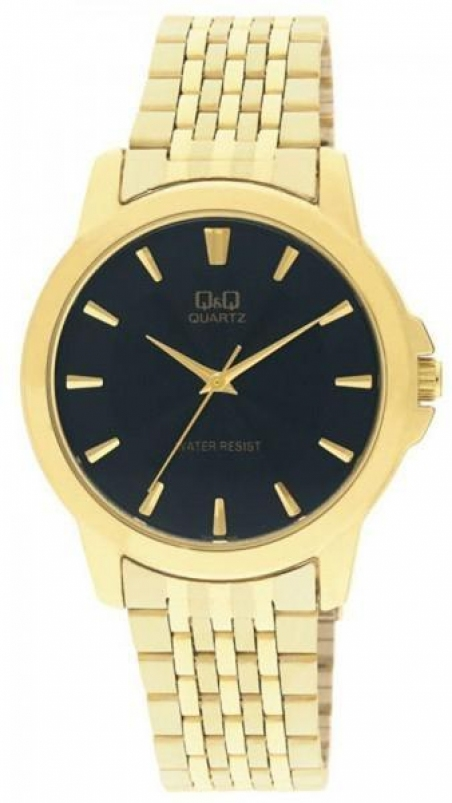 Мужские часы Q&Q Q422-002Y