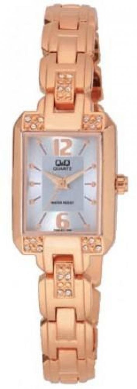 Женские часы Q&Q F339-011Y