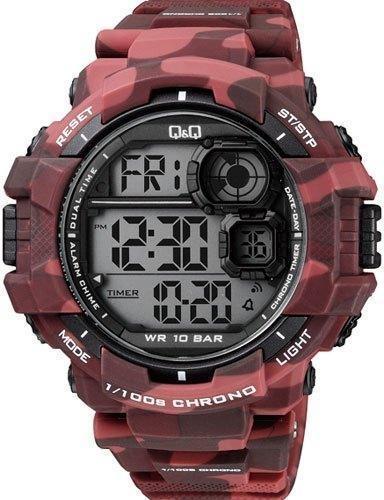 Мужские часы Q&Q M143J005Y